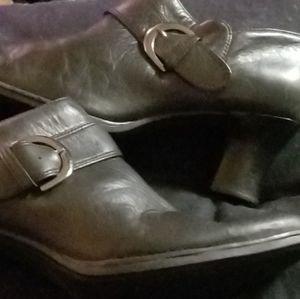 Women's Shoes Clark's